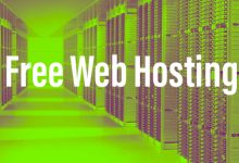 Photo of How to Get Free Web Hosting?