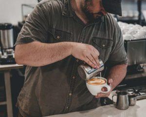 Make Great Coffee