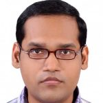 Profile picture of zaheedwaheed